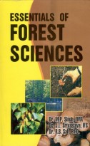Essentials Of Forest Sciences