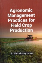 Agronomic Management Practices for Field Crop Production