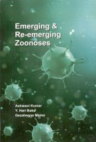 Emerging & Re-emerging Zoonoses