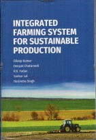 Integrated Farming System for Sustainable Production