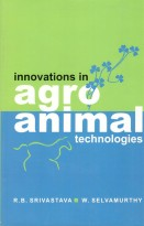 Innovations In Agro Animal Technologies