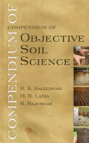 Compendium Of Objective Soil Science