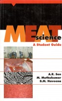 Meat Science A Student Guide
