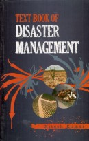 Textbook Of Disaster Management