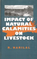 Impact Of Natural Calamities On Livestock