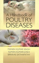 A Handbook Of Poultry Diseases