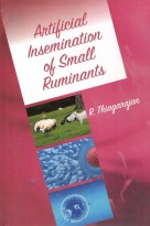 Artificial Insemination Of Small Ruminants