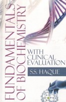 Fundamental Of Biochemistry With Clinical Evaluation