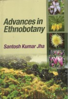 Advances In Ethnobotany