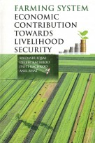 Farming Systems Economic Contribution Towards Livelihood Secuirty