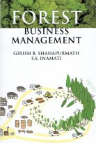 Forest Business Management