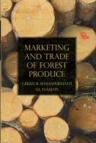 Marketing and Trade of Forest Produce
