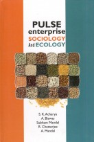 Pulse Enterprises Sociology & Ecology