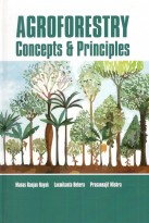 Agroforestry Concepts & Principles